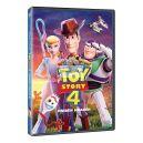 Toy Story 4: Příběh hraček (Disney) (DVD)