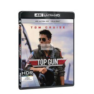 https://www.filmgigant.cz/28936-35300-thickbox/top-gun-2bd-uhd-bd-4k-bd-uhd-4k-bluray.jpg