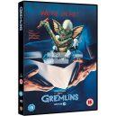 Gremlins 1 (DVD)