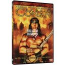 Barbar Conan (1982) (DVD)