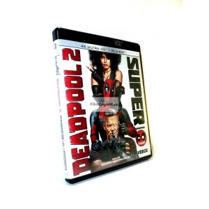 https://www.filmgigant.cz/29030-36808-thickbox/deadpool-2-super-nadupana-verze-2bd-2uhd-bd-uhd-4k-bluray-bazar.jpg