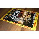 Černá brigáda - Edice FILMAG Válka - disk č. 40 (DVD) (Bazar)