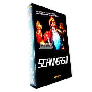 https://www.filmgigant.cz/29080-36995-thickbox/scanners-3-vhs-videokazeta-bazar.jpg