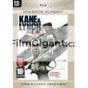 Kane a Lynch: Dead Men - Edice Kolekce klasiky (PC hra)