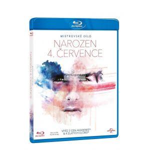 https://www.filmgigant.cz/29129-35547-thickbox/narozen-4cervence-bluray.jpg