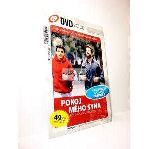 https://www.filmgigant.cz/29297-35757-thickbox/pokoj-meho-syna-synuv-pokoj-edice-dvd-edice-dvd-c-91-2008-dvd-bazar.jpg