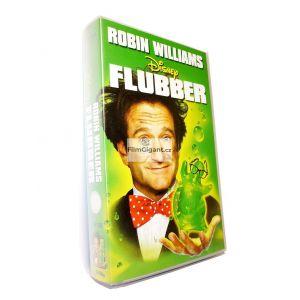 https://www.filmgigant.cz/29359-36998-thickbox/flubber-disney-vhs-videokazeta-bazar.jpg