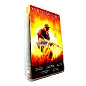 https://www.filmgigant.cz/29371-37023-thickbox/tenka-cervena-linie-vhs-videokazeta-bazar.jpg
