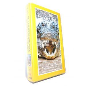 https://www.filmgigant.cz/29382-37013-thickbox/posledni-hostina-krokodylu-edice-national-geographic-video-vhs-videokazeta-bazar.jpg