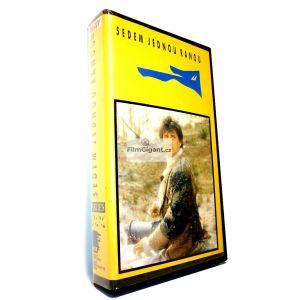 https://www.filmgigant.cz/29387-37010-thickbox/sedem-jednou-ranou-vhs-videokazeta-bazar.jpg