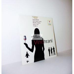 https://www.filmgigant.cz/29403-35879-thickbox/vinohrani-vinohrani-dvd-bazar.jpg