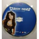 Crash Road - Edice Aha! (DVD) (Bazar)