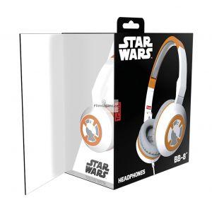 https://www.filmgigant.cz/29452-35958-thickbox/sluchatka-bb8-star-wars-hvezdne-valky-merchandising-darkove-predmety.jpg
