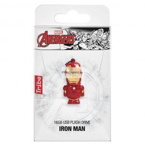 https://www.filmgigant.cz/29453-35960-thickbox/usb-flash-disk-iron-man-16gb-marvel-merchandising-darkove-predmety.jpg