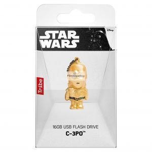 https://www.filmgigant.cz/29456-35964-thickbox/usb-flash-disk-c-3po-16gb-star-wars-hvezdne-valky-merchandising-darkove-predmety.jpg