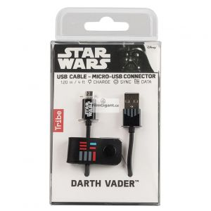 https://www.filmgigant.cz/29457-35966-thickbox/micro-usb-kabel-darth-vader-120-cm-star-wars-hvezdne-valky-merchandising-darkove-predmety.jpg