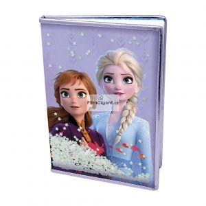 https://www.filmgigant.cz/29461-35973-thickbox/zapisnik-frozen-2-snow-sparkles-a5-ledove-kralovstvi-2-merchandising-darkove-predmety.jpg