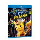 Pokémon: Detektiv Pikachu (Bluray)
