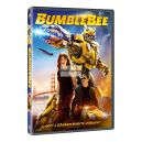 Bumblebee (Transformers) (DVD)