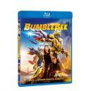Bumblebee (Transformers) (Bluray)