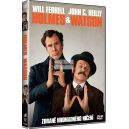 Holmes a Watson (DVD)