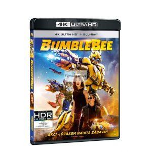 https://www.filmgigant.cz/29510-36066-thickbox/bumblebee-transformers-2bd-uhd-bd-4k-bd-uhd-4k-bluray.jpg