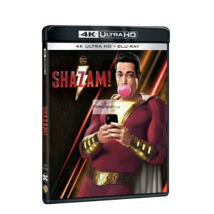 https://www.filmgigant.cz/29511-36068-thickbox/shazam-2bd-uhd-bd-4k-bd-uhd-4k-bluray.jpg