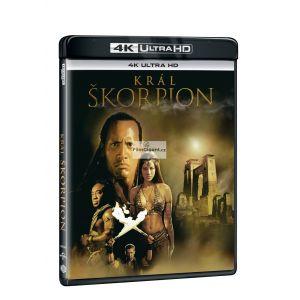https://www.filmgigant.cz/29513-36072-thickbox/kral-skorpion-1-uhd-bd-4k-uhd-4k-bluray.jpg