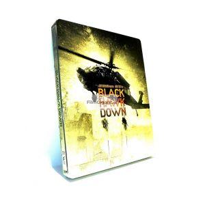 https://www.filmgigant.cz/29522-36769-thickbox/cerny-jestrab-sestrelen-steelbook-limitovana-edice-bluray-bazar.jpg