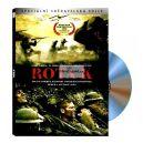 Rota K - Speciální sběratelská edice - Edice DVD edice - disk č. 437/2011 (DVD)