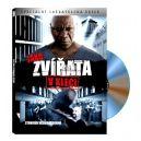Jako zvířata v kleci - Speciální sběratelská edice - Edice DVD edice - disk č. 435/2011 (DVD)