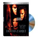 Důvod zabíjet - Speciální sběratelská edice - Edice DVD edice - disk č. 447/2011 (DVD)