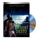 Období dešťů - Speciální sběratelská edice - Edice DVD edice - disk č. 446/2011 (DVD)