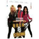 Rock ze střední - Edice Filmparáda (DVD)
