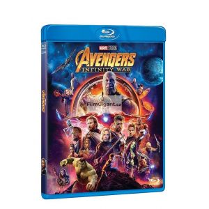 https://www.filmgigant.cz/29595-36205-thickbox/avengers-3-infinity-war-marvel-disney-bluray.jpg