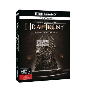 https://www.filmgigant.cz/29601-36212-thickbox/hra-o-truny-1-serie-4bd-uhd-bd-4k-uhd-4k-bluray.jpg