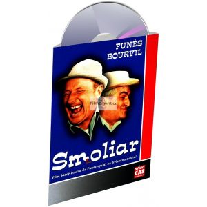https://www.filmgigant.cz/29626-36265-thickbox/smolar-edice-novy-cas-vas-bavi-dvd.jpg