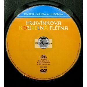 https://www.filmgigant.cz/29629-36273-thickbox/hurvinkova-kouzelna-fletna-edice-blesk-dvd-bazar.jpg