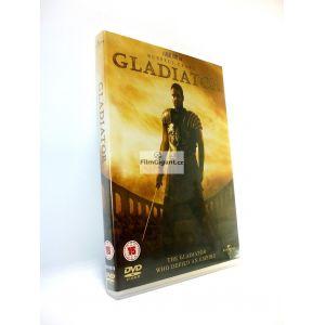 https://www.filmgigant.cz/29634-36285-thickbox/gladiator-2000-dvd-bazar.jpg