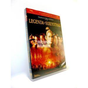 https://www.filmgigant.cz/29640-36346-thickbox/legenda-o-suriyothai-dvd-bazar.jpg