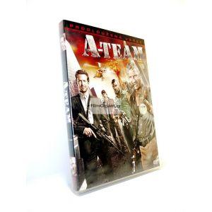 https://www.filmgigant.cz/29641-36348-thickbox/a-team-2dvd-prodlouzena-verze-specialni-edice-film-bonus-disk-75-nejlepsich-let-filmu-dvd-bazar.jpg