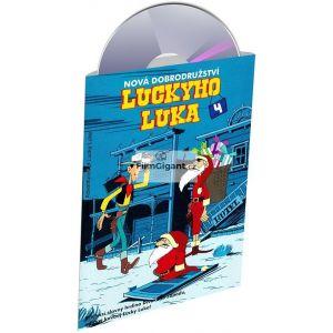 https://www.filmgigant.cz/29642-36351-thickbox/nova-dobrodruzstvi-luckyho-luka-4-stastny-luke-dvd4-ze-16-dvd.jpg