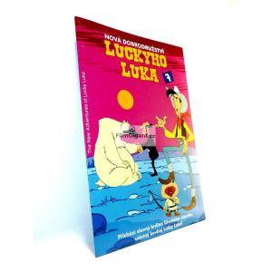https://www.filmgigant.cz/29644-36353-thickbox/nova-dobrodruzstvi-luckyho-luka-7-stastny-luke-dvd7-ze-16-dvd-bazar.jpg
