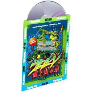 https://www.filmgigant.cz/29645-36354-thickbox/zelvy-ninja-1-4-epizody-edice-filmag-detem-dvd1-ze-13-dvd.jpg