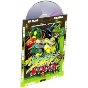 https://www.filmgigant.cz/29647-36358-thickbox/zelvy-ninja-7-4-epizody-edice-filmag-detem-dvd7-ze-13-dvd.jpg