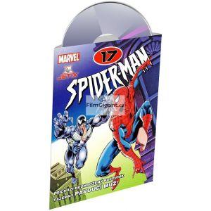 https://www.filmgigant.cz/29650-36364-thickbox/spider-man-17-dvd17-ze-24-animovany-serial-spiderman-dvd.jpg