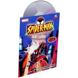 https://www.filmgigant.cz/29654-36368-thickbox/spider-man-21-dvd21-ze-24-animovany-serial-spiderman-dvd.jpg