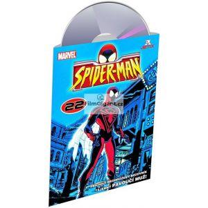 https://www.filmgigant.cz/29655-36369-thickbox/spider-man-22-dvd22-ze-24-animovany-serial-spiderman-dvd.jpg