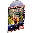 Herkules a amazonky (Hercules) - Edice Šíp (DVD)