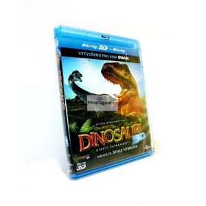 https://www.filmgigant.cz/29697-36438-thickbox/dinosauri-giganti-patagonie-3d-2d-1bd-bluray-bazar.jpg